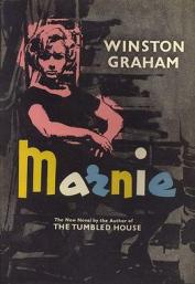 marnie_book_cover